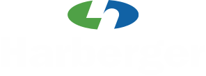 Harberger Logo